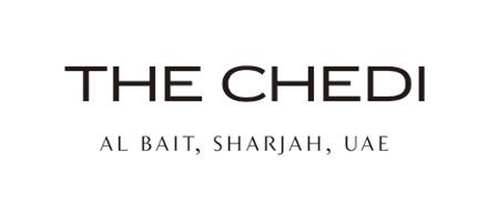 GHM Logo
