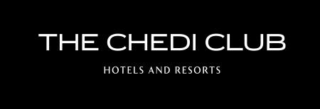 The Chedi Club澈笛俱乐部