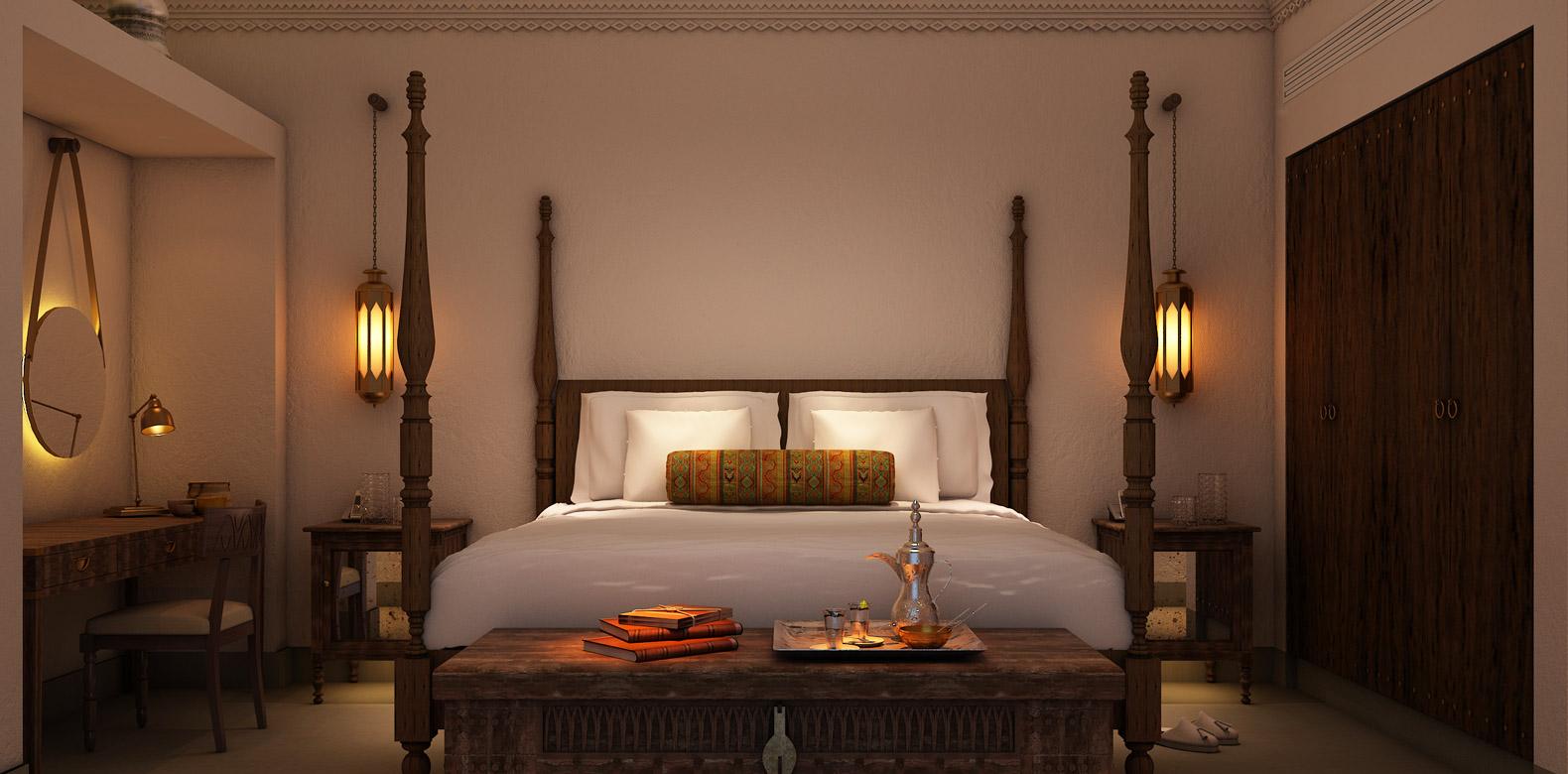 ALB-Rooms-Guestroom-01