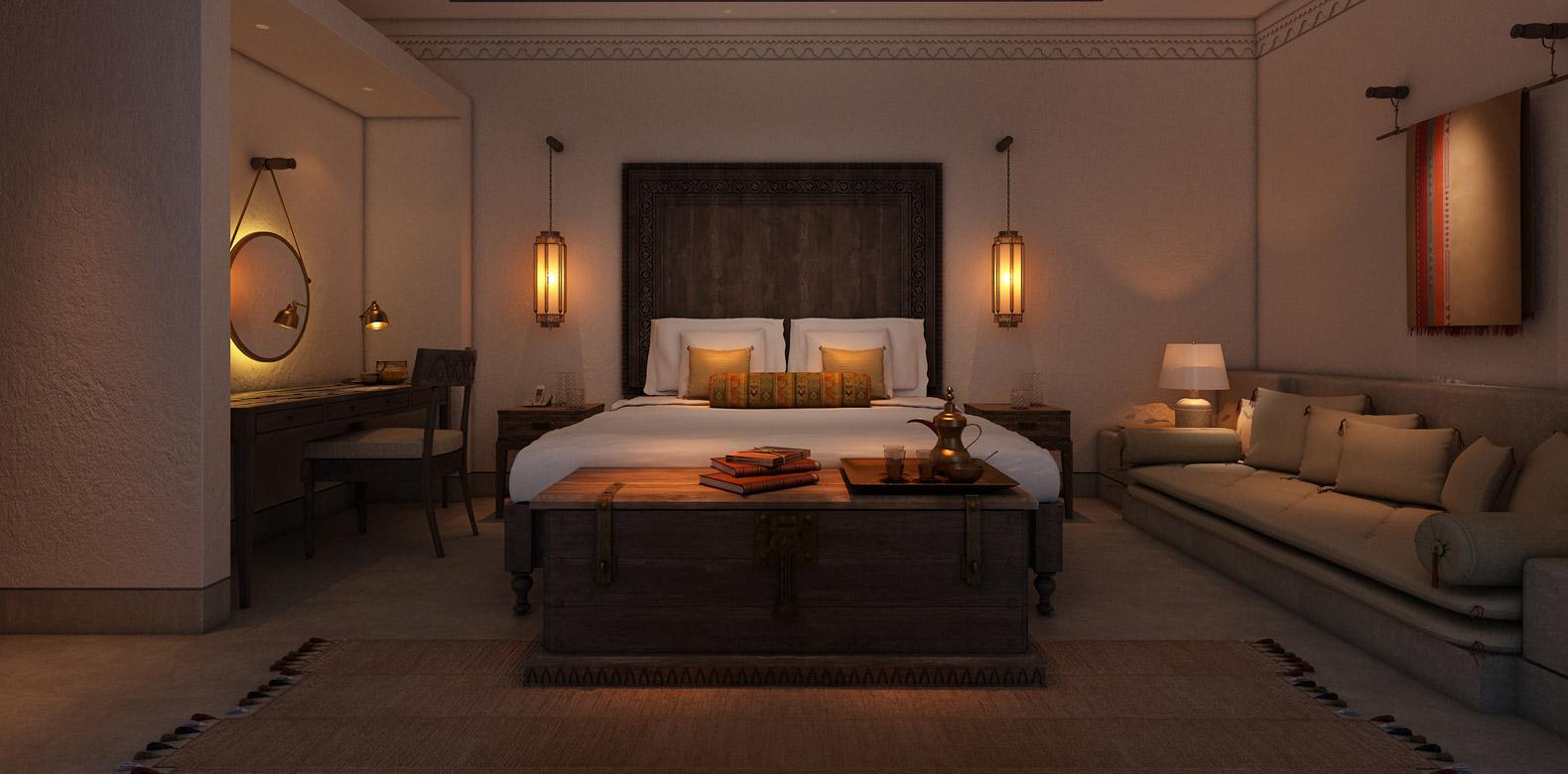 ALB-Rooms-Suite-1580px
