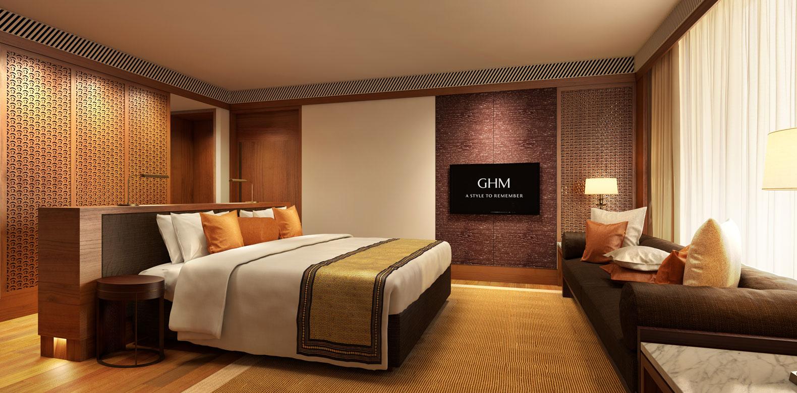 CMB-CGI-Rooms-Executive-Suite-A-Bedroom09ed01