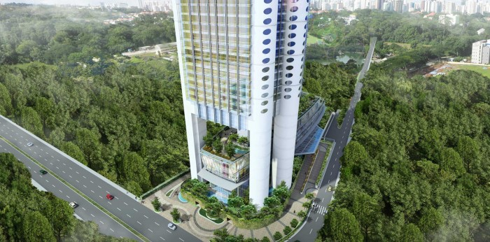GHM-Dev-The-Chedi-Mumbai-CGI1