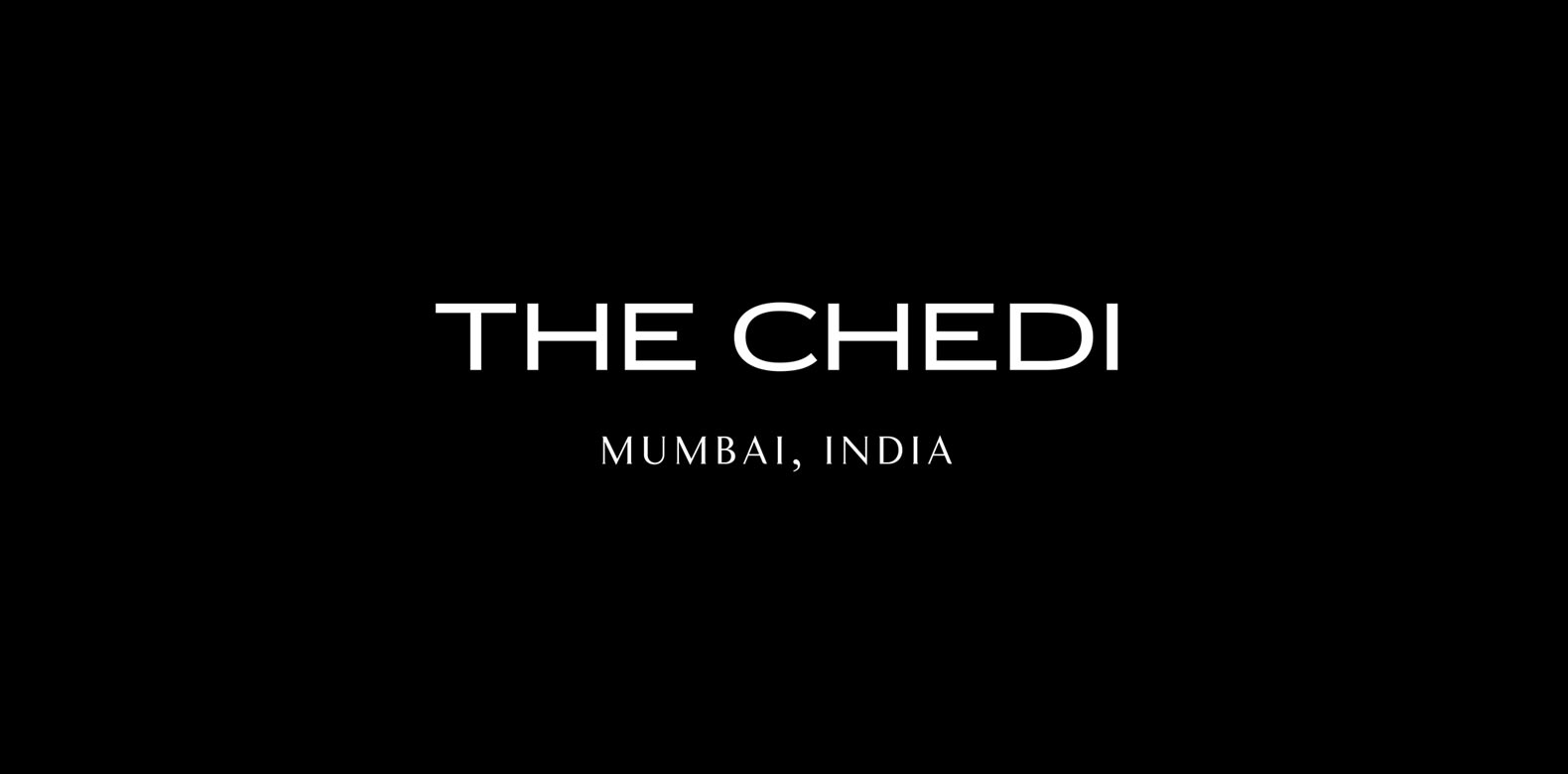 GHM-Dev-The-Chedi-Mumbai-Logo-Black1