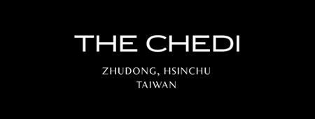 THE CHEDI ZHUDONG