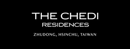 THE CHEDI RESIDENCES ZHUDONG